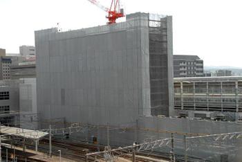 Kyotoeki10042