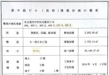 Nagoyaeki10043
