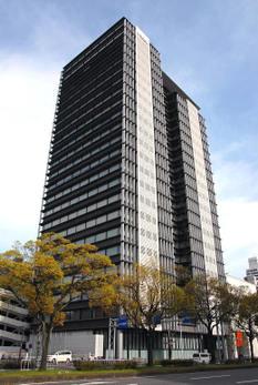 Nagoyayamazaki10042