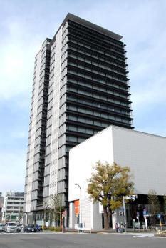 Nagoyayamazaki10044