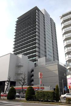 Nagoyayamazaki10045