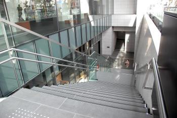 Nagoyayamazaki10048
