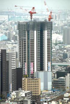 Fukushima1004131