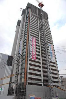 Fukushima1004132