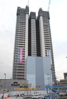 Fukushima1004133