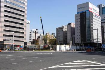Nagoyamitsui10041