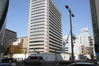 Nagoyamitsui10042
