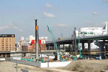 Nagoyasasashima10041