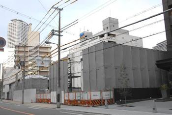 Osakafukushima10041