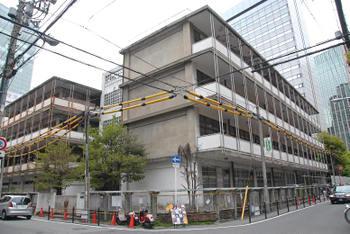 Osakadojima10041