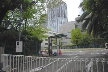 Osakadojima10043