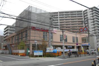 Osakamiyakojima10043