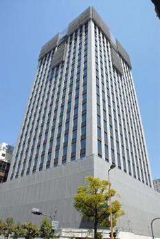 Osakahonmachi100411