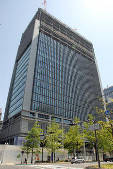 Osakahonmachi10042