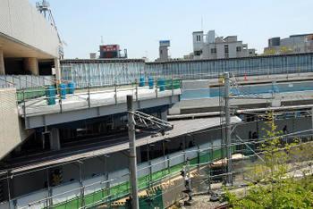 Nishinomiyaeki10052
