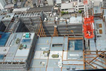 Kyotoyodobashi100510