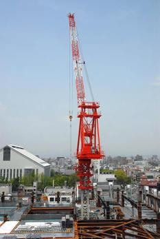 Kyotoyodobashi100512