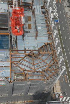 Kyotoyodobashi10058