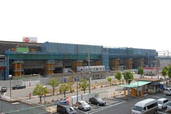 Osakashinosaka100511