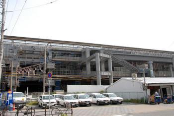Osakashinosaka10056