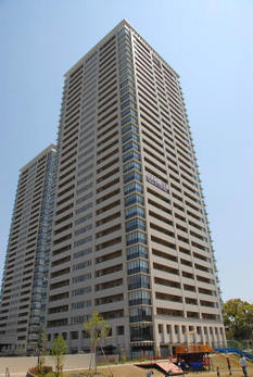 Takarazuka100516
