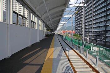 Kintetsu10052