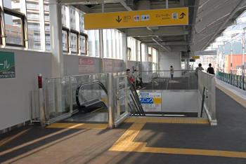 Kintetsu10053