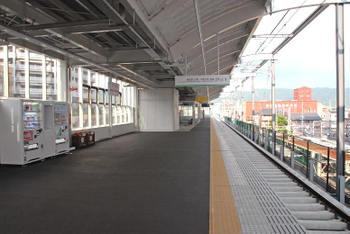 Kintetsu10054