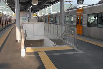 Kintetsu100534