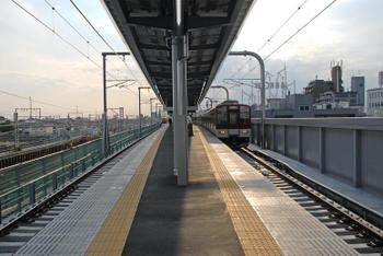 Kintetsu100537