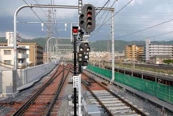 Kintetsu100538