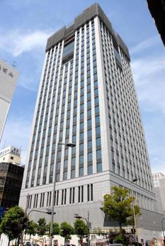 Osakaorix10061