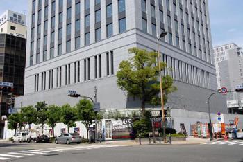 Osakaorix10062