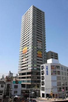 Moriguchi10061