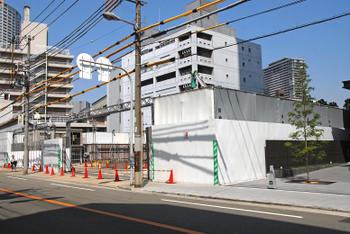 Osakafukushima10061
