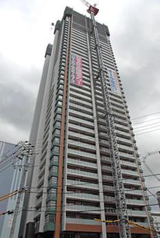 Fukushima1006142