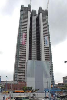 Fukushima1006143