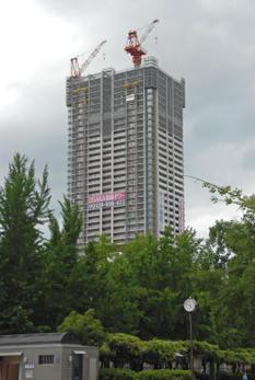 Fukushima1006144