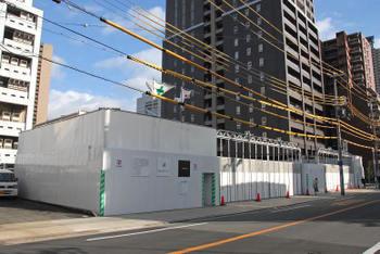Osakadojima100711