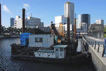 Osakanakanoshima100715
