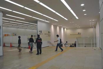 Kintetsu1007176