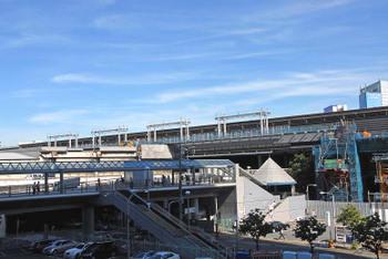 Osakashinosaka10071