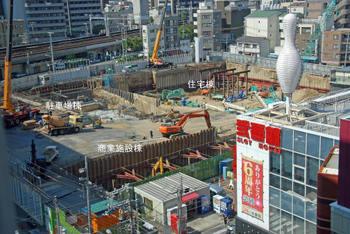 Kobeasahimachi1007221