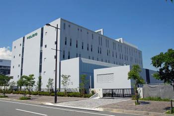 Kobeasubio10073