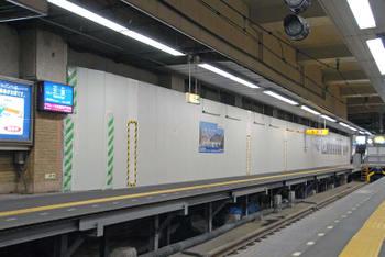 Kobehanshin10073