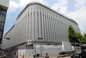 Kyotoyodobashi10071