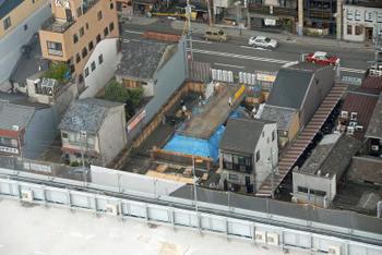 Kyotoyodobashi100712