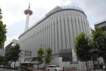 Kyotoyodobashi10073