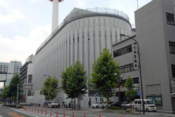 Kyotoyodobashi10074