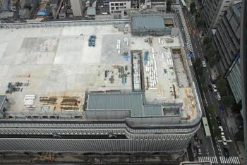 Kyotoyodobashi10077